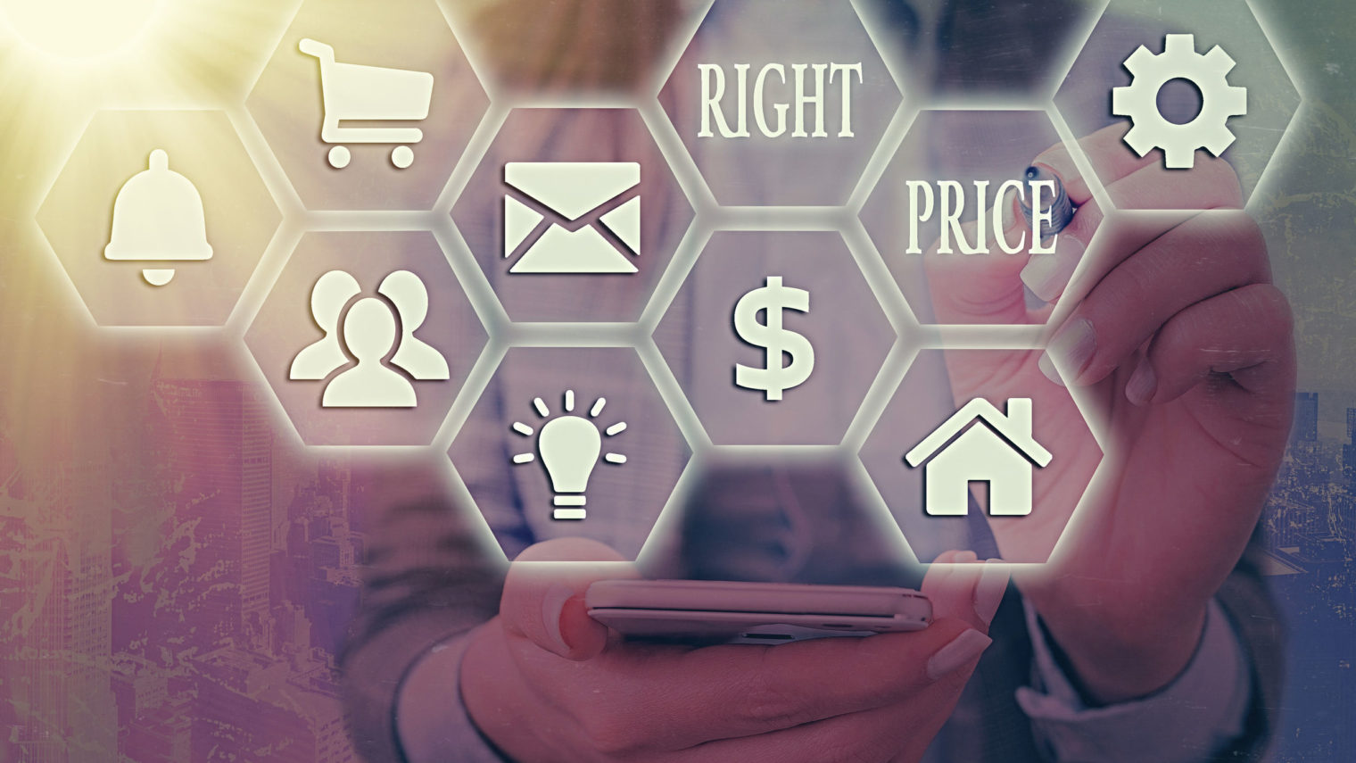 price strategy mistakes